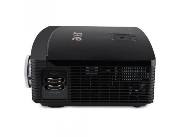 Проектор Acer P7203EY.K2501.001