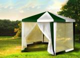 Тент-шатер Green Glade 1001
