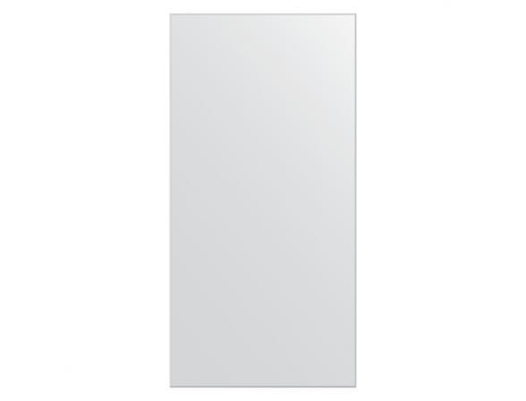 Зеркало EVOFORM STANDARD (70х140 см) BY 0249