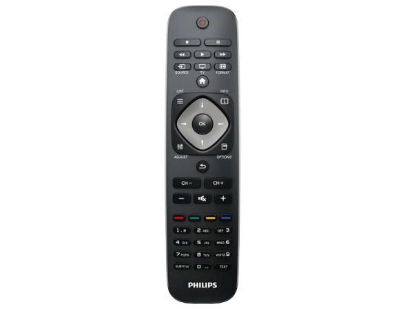 Телевизор LCD Philips 19PFL3507T/60
