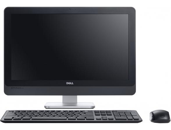Моноблок Dell Inspiron One Optiplex 9010 X069010103R