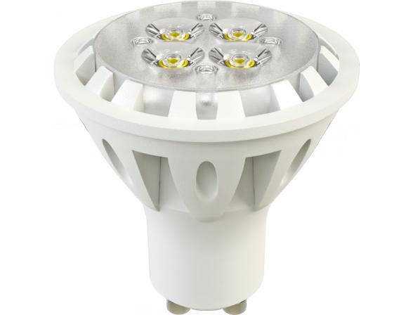 Светодиодная лампа X-flash 43484
