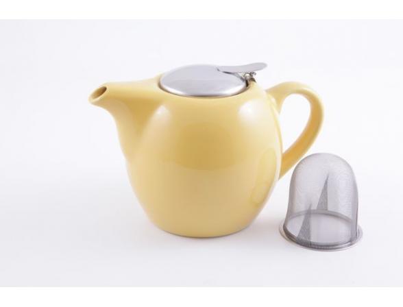 Чайник заварочный Fissman 9202