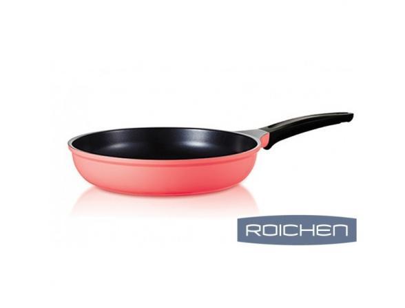 Сковорода Roichen Natural Ceramic 24 см RNC-24 F/P(1.8L)