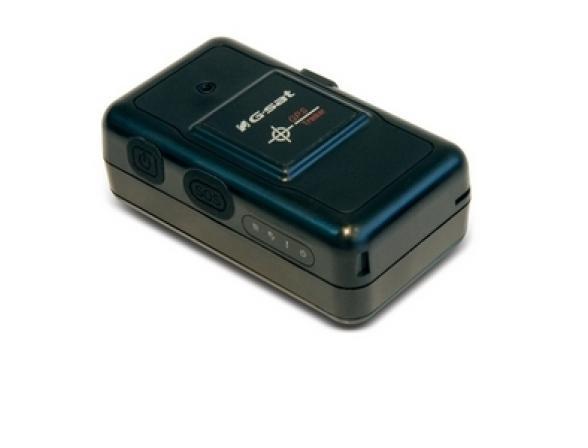 GPS трекер GlobalSat TR-151