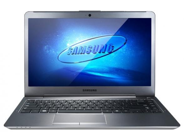 Ультрабук Samsung 530U4C-S0A
