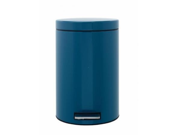 Ведро для мусора с педалью Brabantia (12л) 424809