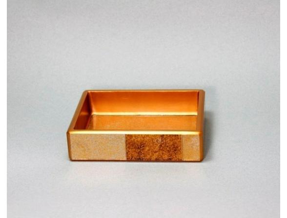 Набор для ванной Labrazel <> Cuzco Gold