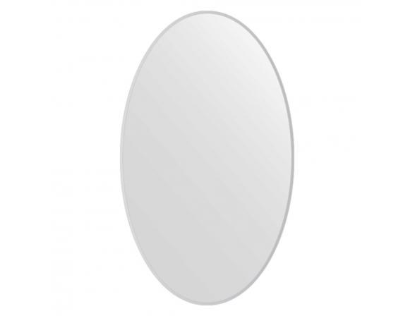 Зеркало FBS Perfecta CZ 0015 (65х110 см)
