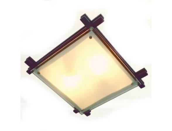 Светильник настенно-потолочный GLOBO 48324-2