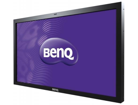 Интерактивная панель BenQ BENQ T650