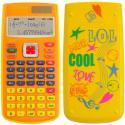 Калькулятор CITIZEN citSR-270XBTSLOLOR