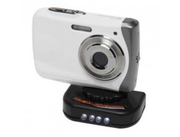 Аксессуар Xsories Подсветка для камеры