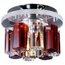 Светильник встраиваемый Novotech 369348