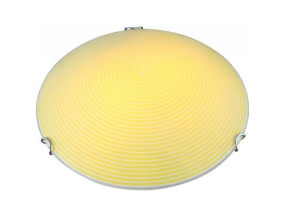 Светильник настенно-потолочный ARTELAMP A7230PL-2CC
