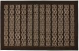 Коврик Mohawk Sisal Benfield Border Mink-Aureo