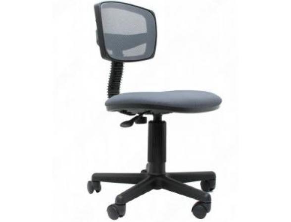 Кресло BURO CH-299/G/15-48