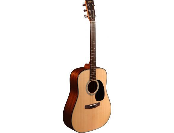 Гитара _Sigma DM-1ST