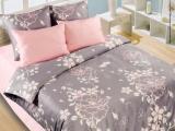 Комплект постельного белья Нордтекс Verossa евро