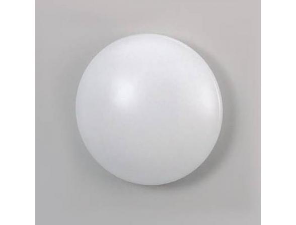 Светильник настенно-потолочный GLOBO 4251