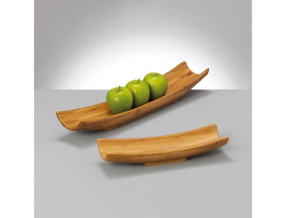Ваза для фруктов Zeller 25312