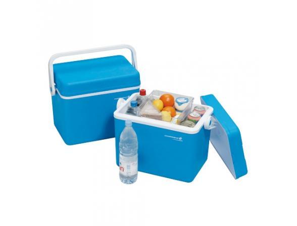 Изотермический контейнер Campingaz Icetime 26