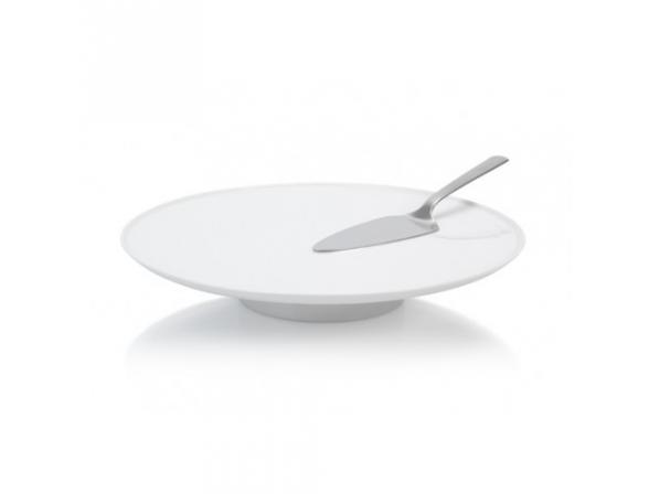Лопатка для торта Brabantia 611261