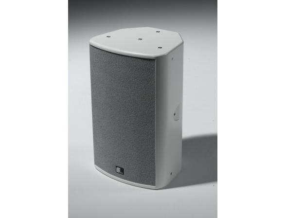 Акустическая система Fohhn Audio AG AT-20
