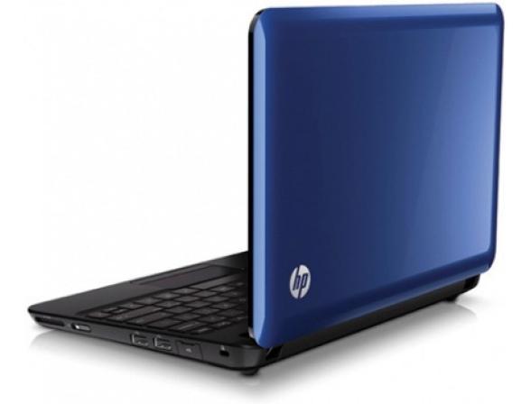 Нетбук HP Mini 110-4103er
