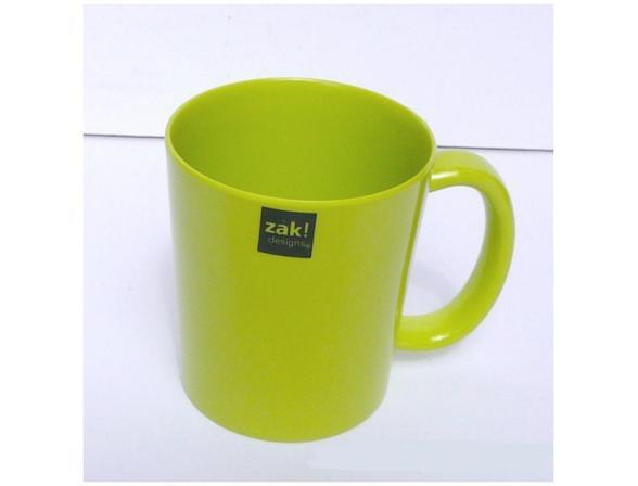 Кружка ZAK BBQ 350мл 0204-1594