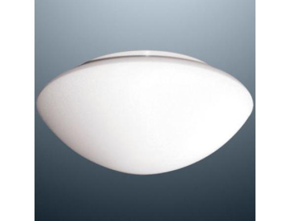 Светильник настенно-потолочный ARTELAMP A7930AP-2WH