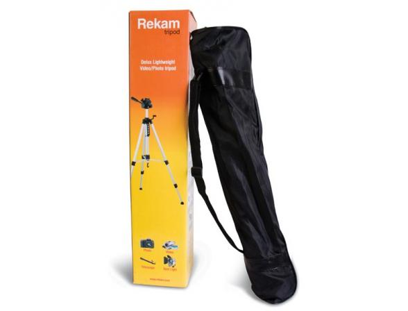 Штатив Rekam RT-M50N