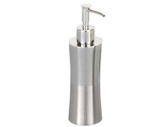 Дозатор для жидкого мыла Zeller 18321