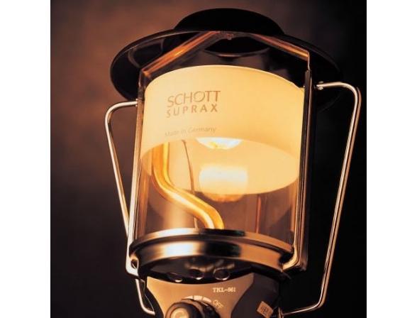 Лампа газовая Kovea Lighthouse Gas Lantern