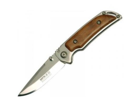Нож складной Marttiini MFK B2