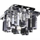 Светильник встраиваемый Novotech 369371