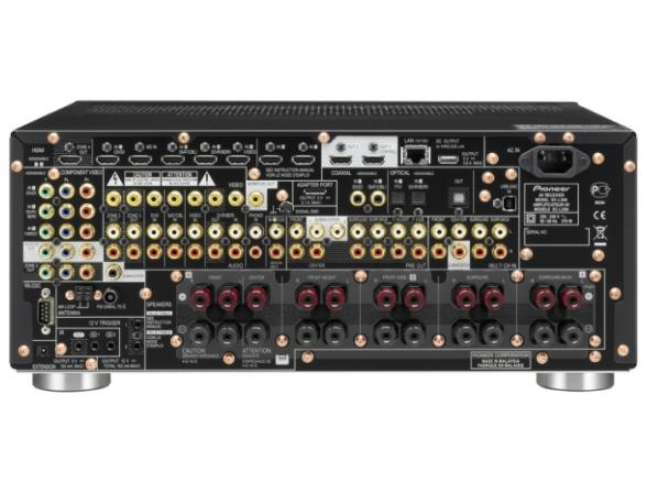 Комплект Pioneer PAC_IPAD3LX86