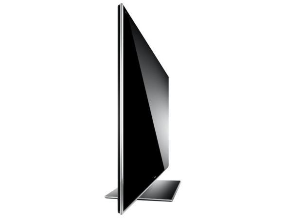 Плазменный телевизор Panasonic TX-PR50VT50