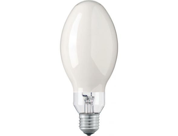 Ртутная лампа ДРЛ Philips 180124 HPL-N 125W E27 SG SLV (24)