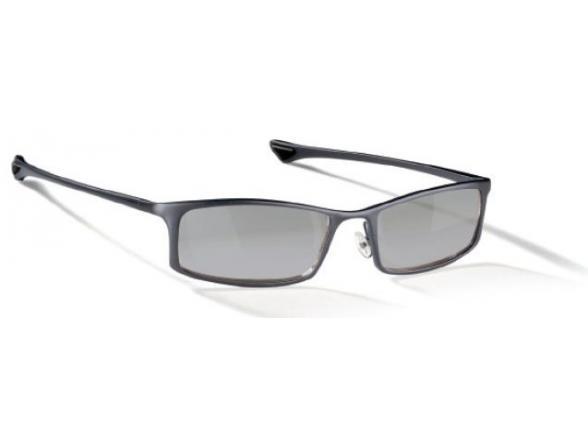 Очки 3D Runco Glasses Clip-on