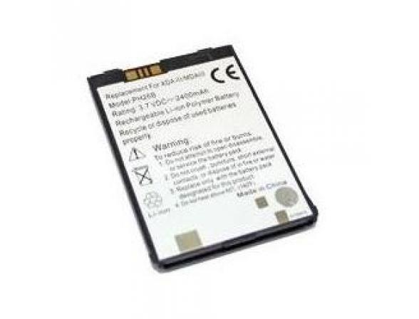 Аккумулятор для КПК AcmePower AP-O2-XDA3