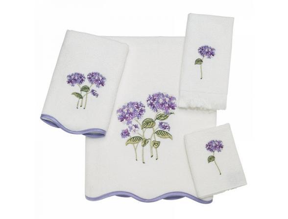 Полотенце для рук AVANTI Garden Bloom