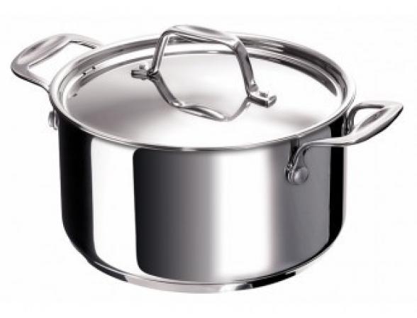 Кастрюля BEKA Chef 5л