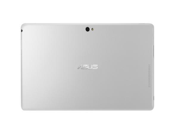 Планшет Asus VivoTab Smart ME400C 64Gb