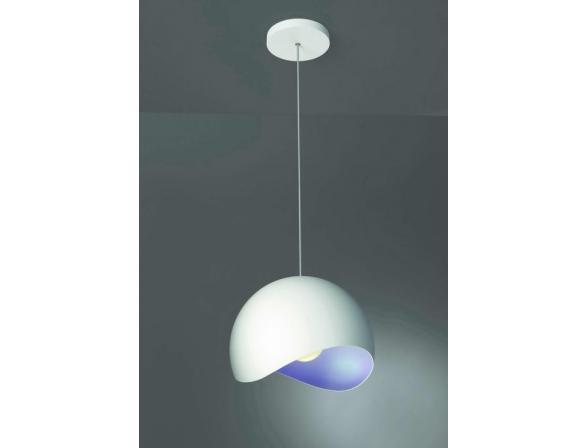 Светильник подвесной MASSIVE 40354-20-10