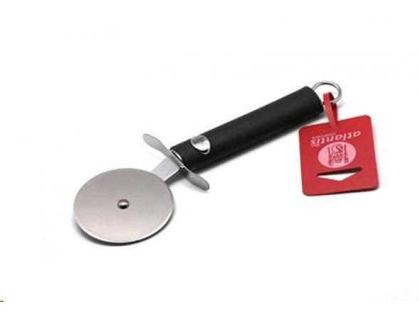 Нож для пиццы ATLANTIS T246