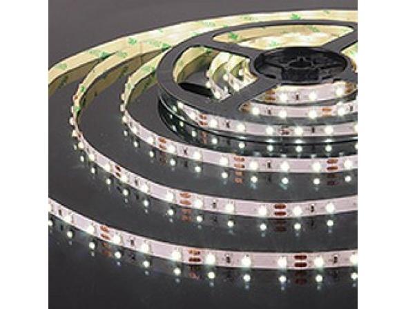 Светодиодная лента ЭРА 613481 LS3528-60LED-IP20-W (50/800)