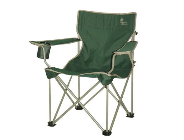 Кресло Fiesta Companion ST-006