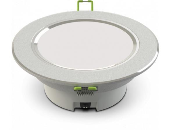Светодиодный светильник X-flash Downlight 43705