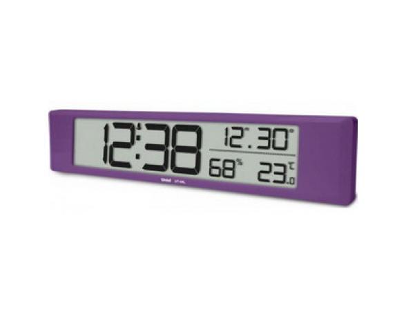 Часы электронные Uniel UT-44L